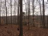 0 Wildlife Trail - Photo 2