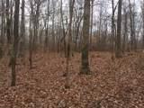 0 Wildlife Trail - Photo 3