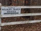 0 Wildlife Trail - Photo 4