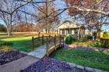 391 Riverbend Country Club Rd - Photo 41