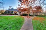 391 Riverbend Country Club Rd - Photo 44