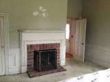 1606 Richardson Rd - Photo 15