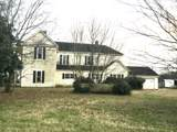 1606 Richardson Rd - Photo 4