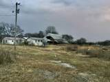1606 Richardson Rd - Photo 42