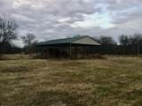 1606 Richardson Rd - Photo 48