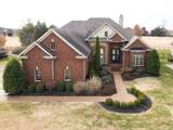 1206 Chloe Dr - Photo 2