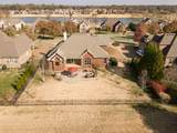1206 Chloe Dr - Photo 45