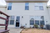 3405 Old Anderson Rd Unit 127 - Photo 28