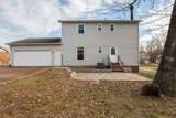 3224 Country Meadow Rd - Photo 5