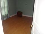 55 Kelso Rd - Photo 11