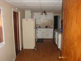 55 Kelso Rd - Photo 12