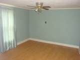 55 Kelso Rd - Photo 18