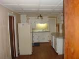 55 Kelso Rd - Photo 19