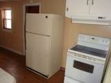 55 Kelso Rd - Photo 20