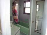 55 Kelso Rd - Photo 21