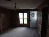55 Kelso Rd - Photo 22