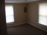 55 Kelso Rd - Photo 26