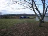 55 Kelso Rd - Photo 7