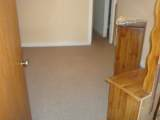 55 Kelso Rd - Photo 9