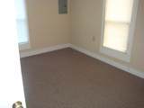 55 Kelso Rd - Photo 10