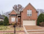 1106 Isaac Franklin Dr - Photo 2