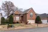 1106 Isaac Franklin Dr - Photo 4