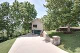 238 Fish Hook Dr - Photo 4
