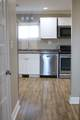 105 E 10th St - Photo 15