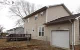 8681 Pembroke Oak Grove Rd - Photo 14
