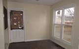 8681 Pembroke Oak Grove Rd - Photo 7