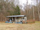 0 Mayberry Prong Rd - Photo 11