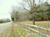 0 Mayberry Prong Rd - Photo 7