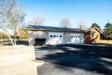 1204 Fawn St - Photo 13
