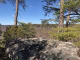 159 Little Trees Ramble - Photo 3