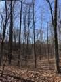 159 Little Trees Ramble - Photo 6