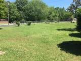 819 Indian Mound Drive - Photo 5