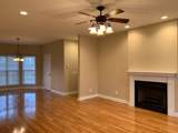 16 Waters Edge Dr - Photo 2