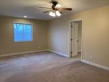 16 Waters Edge Dr - Photo 13