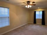 16 Waters Edge Dr - Photo 17