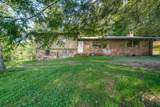 1516 Airport Road - Photo 1