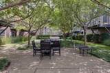 1350 Rosa L Parks Blvd Apt 240 - Photo 21