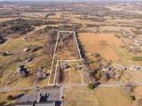 0 Old Shannon Rd - Photo 2