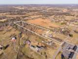 0 Old Shannon Rd - Photo 4