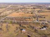 0 Old Shannon Rd - Photo 5