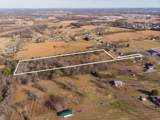 0 Old Shannon Rd - Photo 6