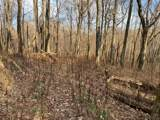 25 Haywood Hollow - Photo 12