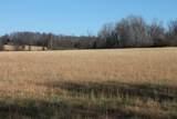 0 Capps Farm Lane - Photo 1