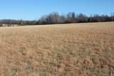 0 Capps Farm Lane - Photo 2