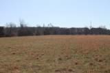 0 Capps Farm Lane - Photo 3