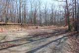 590 Little Hurricane Creek Rd - Photo 2